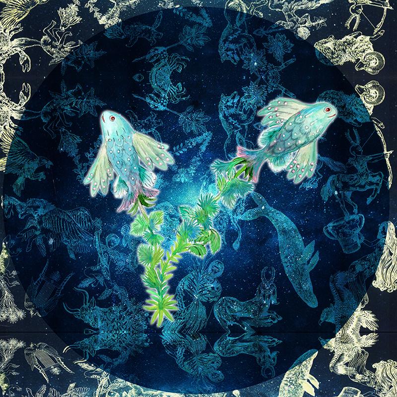 006うおpisces-circle