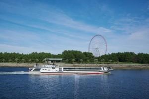コピー観覧車と船 (1)