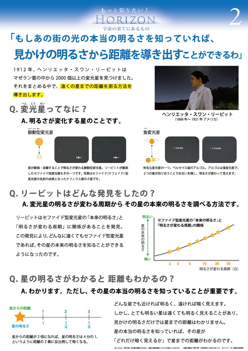 2.リービット(WEB)