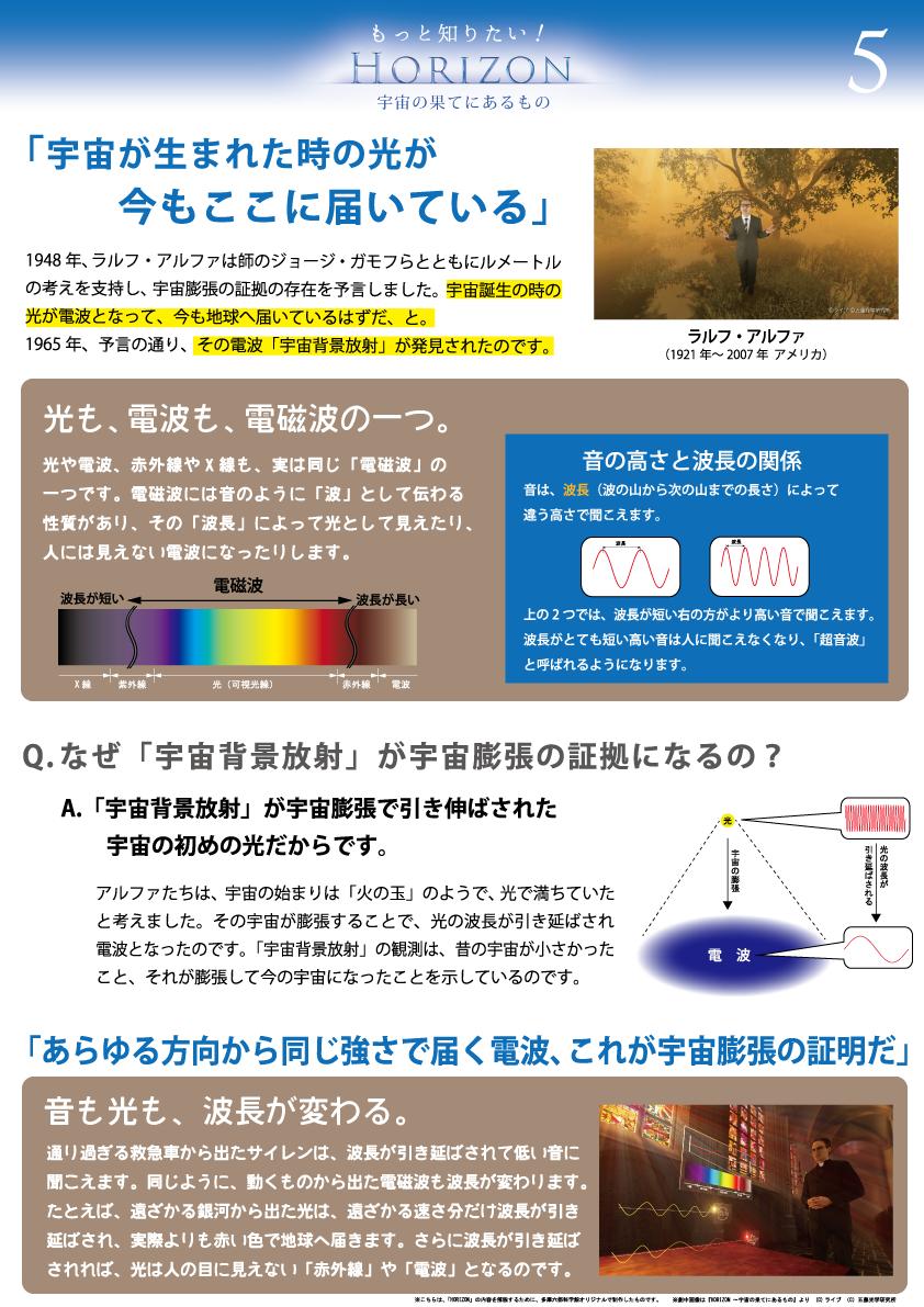 5.アルファ(WEB)