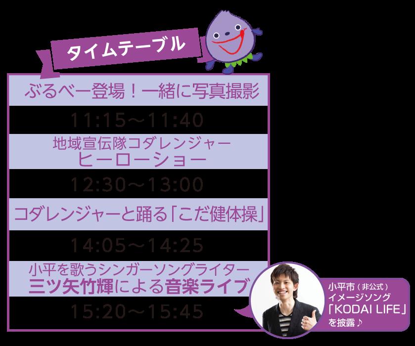 kodaira_timetable_new