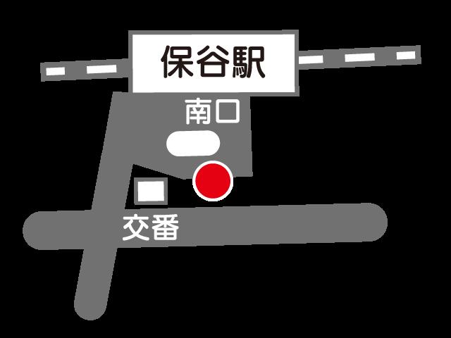 西東京市_バス
