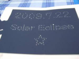 solar-eclipse-pinhole1-l